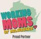 WMM Partner Badge